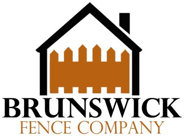 Brunswick Fence Company